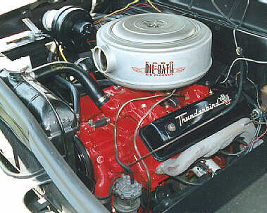 Overhead Camshaft Engine together with 572 Big Block Chevy Engine also Reciprocating Pump Diagram also Pierce Arrow Engine additionally Piston And Connecting Rod F1. on engine connecting rod