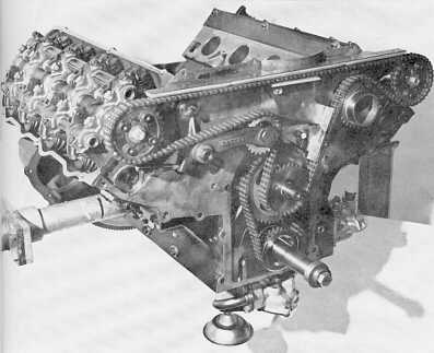 427sohc-chains.jpg